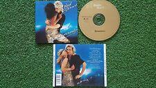 "ROD STEWART ""Blondes Have More Fun"" RARE 2004 Spain ISSUE ""Los Discos De Tu ..."""