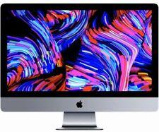 Apple iMac 27 inch RETINA 5K / 3.9Ghz QUAD / 1TB SSD / FREE KEYBOARD /2014-2015