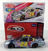 Jeff Gordon #24 Dupont NASCAR 2000 Monte Carlo Bank #9482 Action Diecast