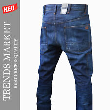 G-Star faeroes Classic tapered jeans. diferentes tamaños. modelo actual nuevo.