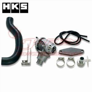 HKS Blow Off Valve Super SQV4 SQV TOYOTA CROWN JZS171 1JZ-GTE 71008-AT018