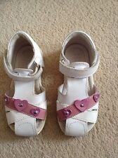 Kids' Clothes, Shoes & Accs.