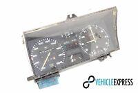 VOLKSWAGEN Speedometer Instrument Cluster 88481371 / 321919033MF