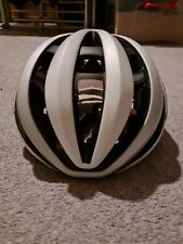 Giro Aether MIPS Helmet White Medium