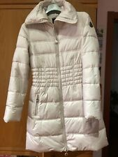 GUESS PIUMINO DONNA Sharron Jacket EUR 85,00 | PicClick IT