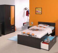 Möbel & Wohnzubehör mit ohne Motiv fürs Kinderzimmer