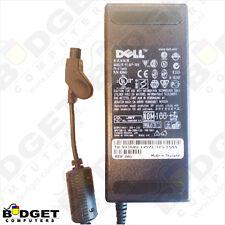 Original Dell Latitude Adapter PA-6 PA6 - 20V 3.5A 70W