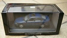 Paul's Model Art Minichamps Volvo S 40 Saloon 1996 1/43 Die Cast