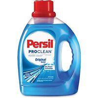 Dial Corporation Persil Proclean Power Liquid 100oz. Original Blue 09457