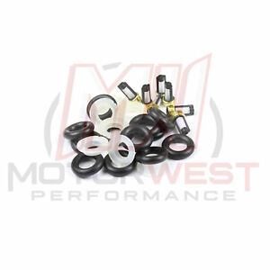 Fuel Injector Repair Kit for Injector Part # 0280156109