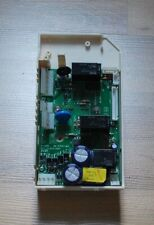 Leistungselektronik Jura  S7 Avantgarde, S9 Avanti., XS90, XS95 💫 25 Mon Gewähr