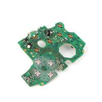 For Microsoft Xbox One Controller 1537 Main Power Circuit Board w/Micro USB Port