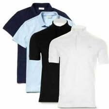 best website a3174 9f8b1 Lacoste Poloshirts für Herren günstig kaufen | eBay
