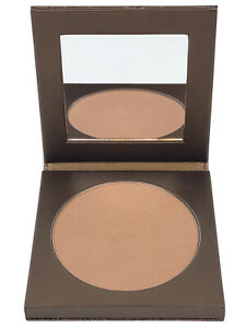 Tarte Waterproof Face & Body Bronzer PARK AVE PRINCESS SWATCHED