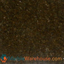 "12""x12"" UBATUBA POLISHED - GRANITE TILE & COUNTERTOP for Floor"