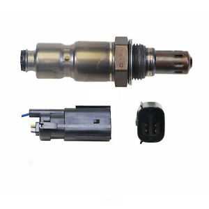 Denso For Lincoln MKT 2013-2018 Air Fuel Ratio Sensor