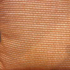 Scoop Orange Base 50x50cm Cushion Cover RRP $ 49.95 Brand New AUS Seller & Stock