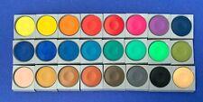 Pelikan Deckfarben Ersatzfarben ...