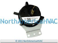 Furnace .55 Air Pressure Switch 9371VO-HS-0022 -0.55 PF