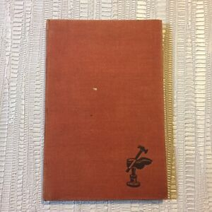 BOOT AND SHOE REPAIRS By E Merryfield - 1949 Sir Isaac Pitman & Sons Hardback