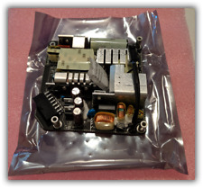 Apple 21.5 Inch iMac 614-0445 205w Power Supply for A1311