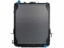 Radiator S311PX for W3500 Forward W4500 W5500 W5500HD 1994 1995 1996 1997 1998