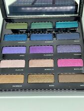Urban Decay Spectrum 15 Eyeshadow Palette Limited Edition