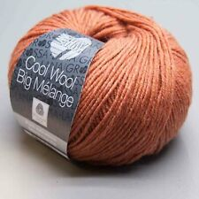 Lana Grossa Cool Wool Big 348