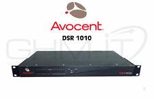 Avocent DSR 1010 16-port KVM over IP Switch  520-331-001