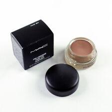 Mac Pro Longwear Paint Pot Eyeshadow Tailor Grey - Full Size 5 g / 0.17 Oz. New