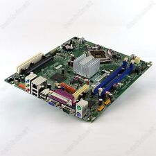 IBM Lenovo ThinkCentre A58 SOCKET 775 MOTHERBOARD 46R8892 46R8900 FOR 7487 SFF