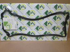 BMW 5  6  7 SERIES  & X5 CYLINDER HEAD COVER GASKET  BGA RC 6578
