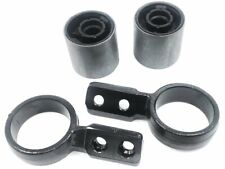 For 2001-2005 BMW 325xi Control Arm Bushing Kit Front Lower 97177ZB 2004 2003