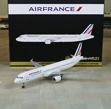 Gemini Jets Air France Airbus A321-200 1/200
