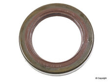 Auto Trans Torque Converter Seal-Genuine Front WD EXPRESS fits 98-07 Volvo V70