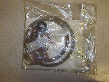 Tennant Seal Purge Kit Pump 73043 Floor Scrubber *FREE SHIPPING*