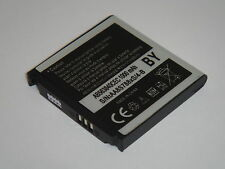 NEW COMPATIBLE AB563840CEU BATTERY FOR SAMSUNG M8800
