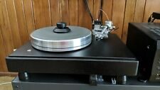 VPI Classic 2 Turntable. Excellent Condition. With Dynavector DV-20X2L
