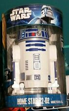 SEGA toys Star Wars HOME STAR R2D2 Planetarium