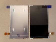 New Motorola OEM LCD Screen for DROID A853 A855 A953 DROID 2 A955 A956 XT702