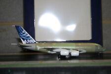 Net Models 1:400 Airbus Industries A380-800 MSN007 Die-Cast Model Plane