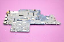 HP ENVY 4-1103ea Serie Scheda Madre i5-3317U LA-9223P - 18E