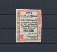 [I2018] New-Caledonia 1965 good stamp very fine MNH