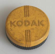 KODAK 5A PORTRAIT ATTACHMENT IN ORIGINAL BOX