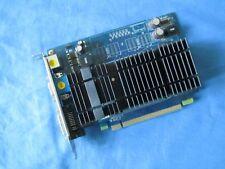 GeForce 8400GS 512MB PCI-E tarjeta de gráficos vídeo VGA/DVI