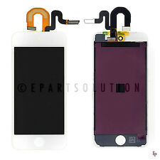 iPod 5th Generation LCD Touch Screen Assembly OEM White iPod 5th touch Repair US