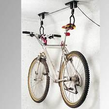 Fahrradlift Deckenlift Liftsystem zur Fahrradaufhängung/Aufbewahrung bis 20 Kg