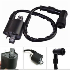 Ignition Coil Spark Plug Lead150cc200cc 250cc PIT PRO Quad Dirt Bike ATV Bugg Gn
