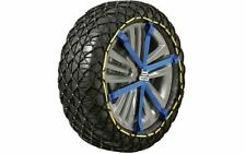 2x Calze da Neve Michelin Easy Grip Evolution 12 008312 - Mister Auto