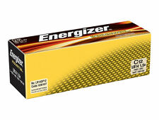 Er36107 Energizer Industrial Battery C/lr14 PK 12 636107